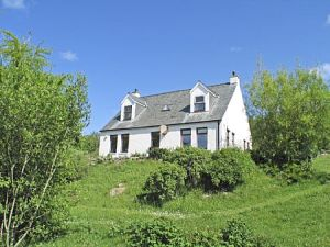 Achiltibuie house for sale