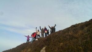 Flensburg Students (2)