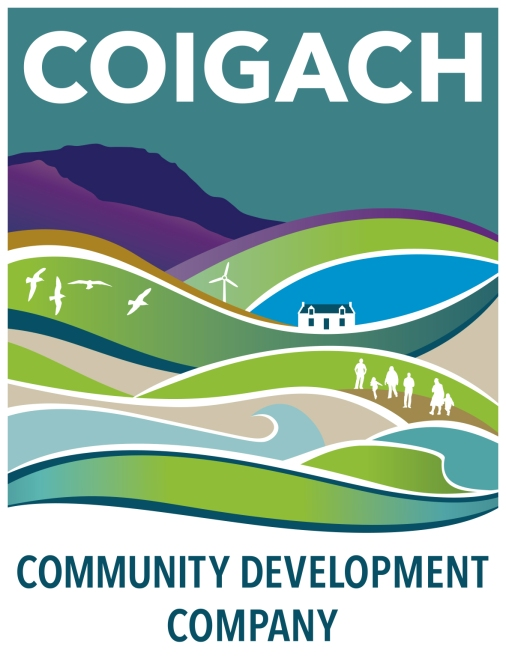 Coigach Community Development Company