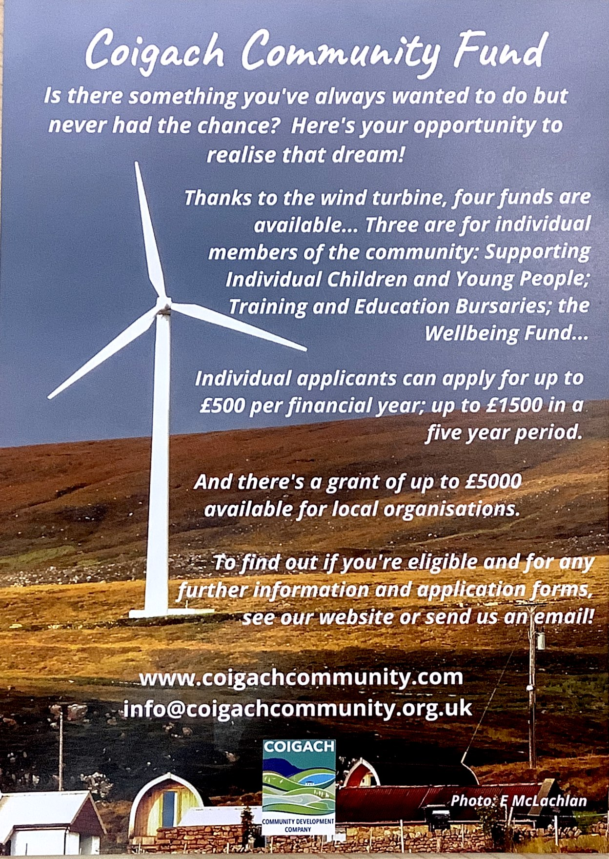 community fund_1
